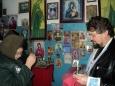 Священнослужители посетили ИК-4 УФСИН России по Кабардино-Балкарской Республике