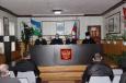 В ИК-3 УФСИН России по Кабардино-Балкарской Республике прошла неделя межрелигиозного диалога
